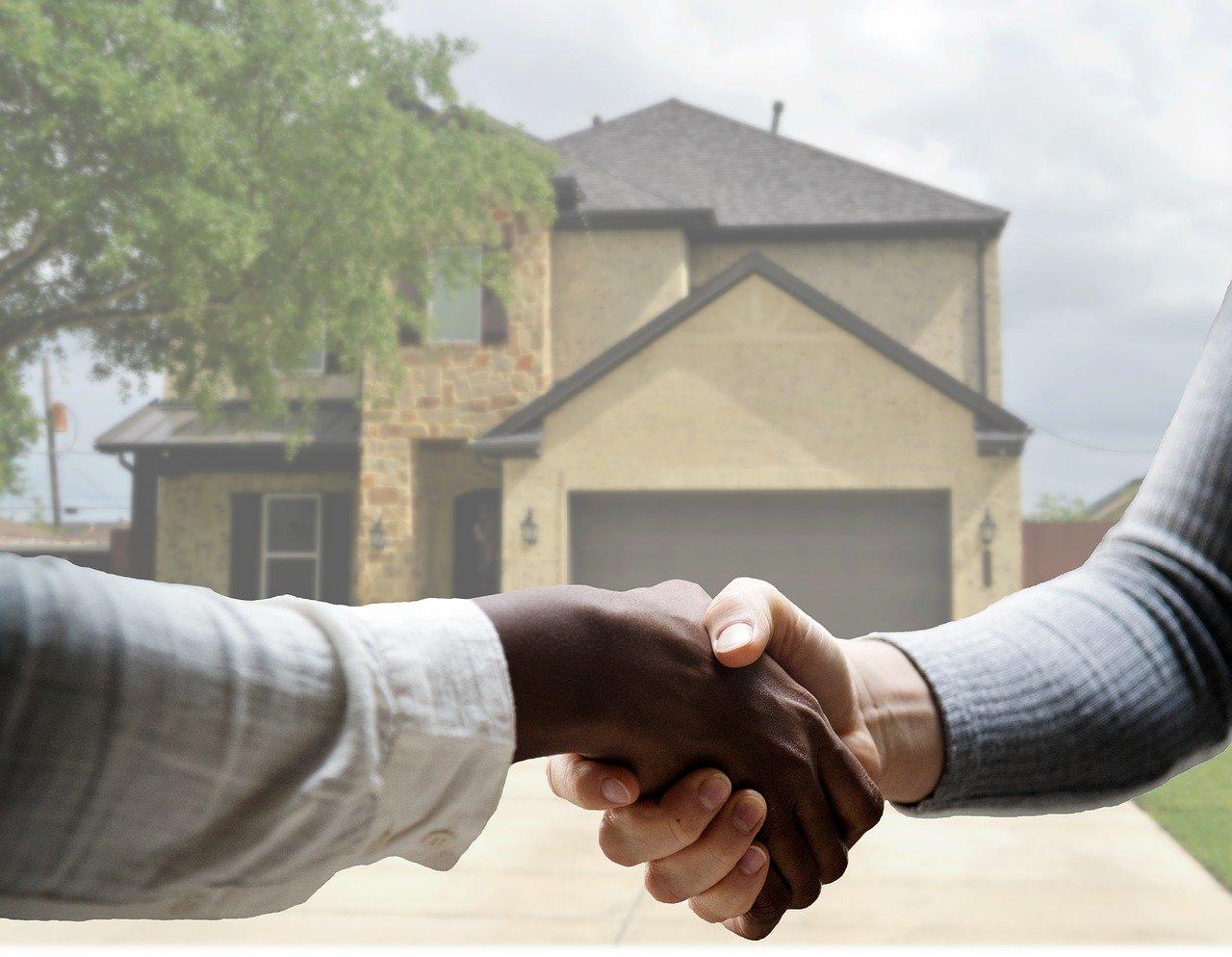 se former en immobilier